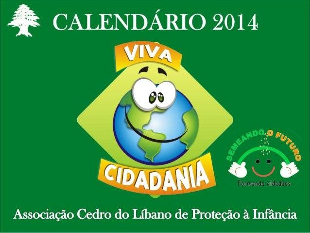 Eventos da Instituição DATA ATIVIDADE 01 FERIADO – DIA DO TRABALHO 02 FOLGA ARRAIAL NÃO HAVERÁ AULA 05 à 09 MINI PROJETO D...