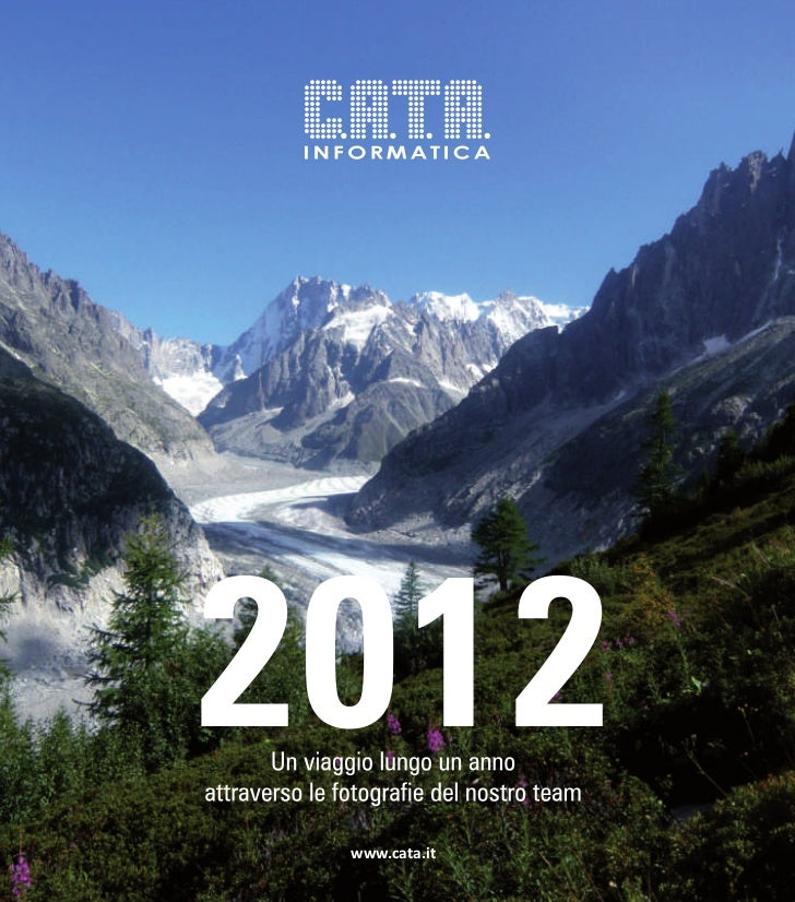 2012 www.cata.it