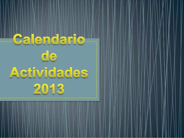 FECHA        HORA     ACTIVIDADDOMINGO 7    10 A.M   ESC. BIBLICADOMINGO 14   17 P.M   REUNION DE                      MAE...