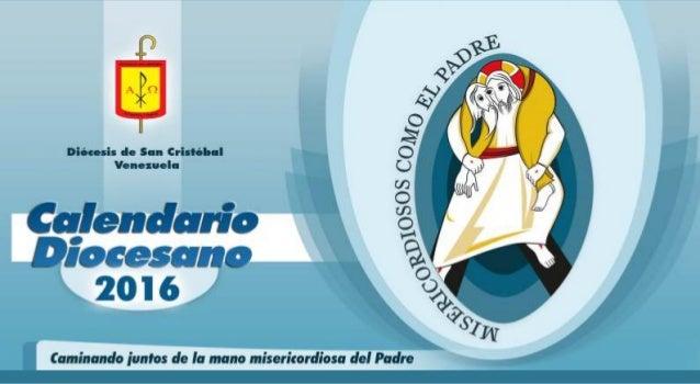 Mensaje de Mons. Mario Moronta Obispo de la Diócesis de San Cristóbal Mensaje deMensaje de Mons. Mario MorontaMons. Mario ...