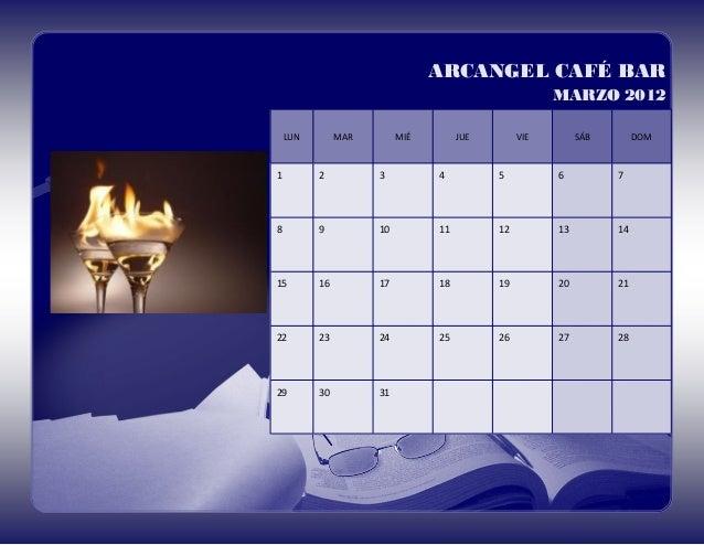 Calendario Grande.Calendario Grande