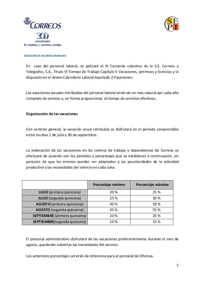 Calendario Laboral 2017 Cgt Tu Sindicato