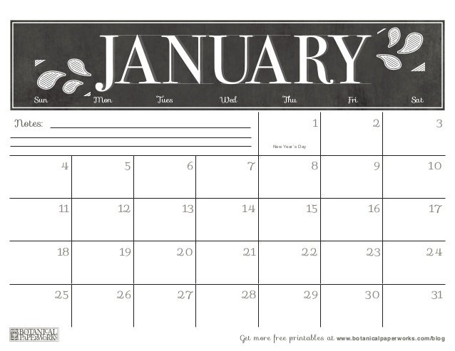 Calendario para anotaçoes 2015 criatividade ativa Slide 2
