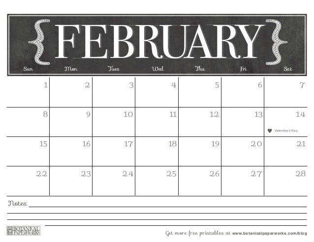 Calendario para anotaçoes 2015 criatividade ativa Slide 3