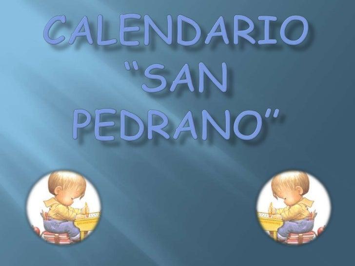    Día 02 del Mes de Abril se    reinician las clases académicas en    la Universidad San Pedro.