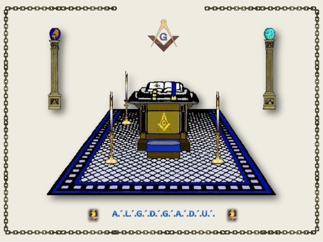 Se llama Calendario Masónico el modo de computar eltiempo, usado entre los masones; es decir, la manerade expresar las fec...