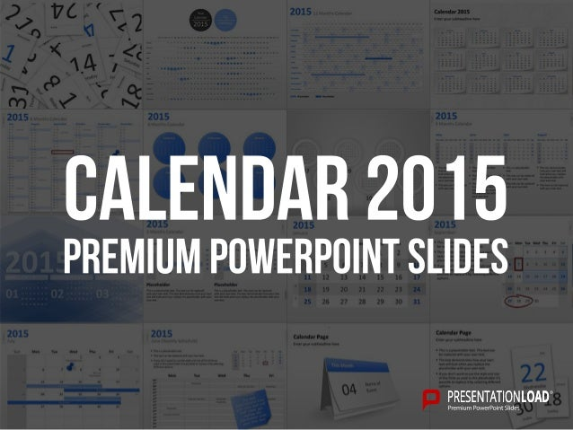 Powerpoint calendars 2015 template powerpoint calendars 2015 template mon tue wed thu fri sat sun mon tue wed thu fri sat sun mon tue toneelgroepblik