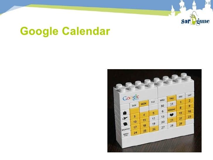 Calendar Google Docs : Gmail labs google calendar y docs
