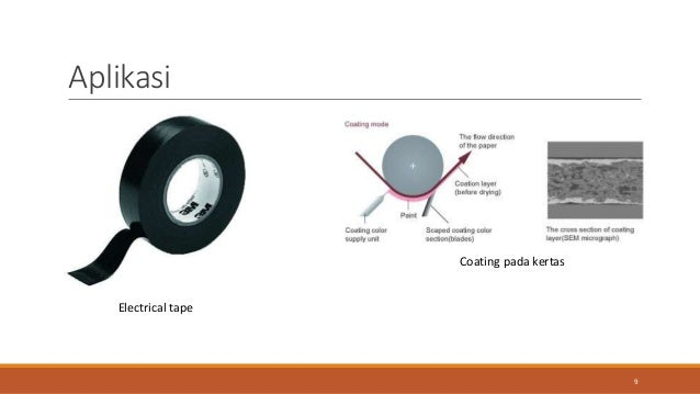 termal coating papermaking Thermal paper without a top coating is a good choice for uses that do not require the protective benefits of top coating standard and premium thermal paper for transaction documents comes in both standard and premium grades guide to thermal paper a.
