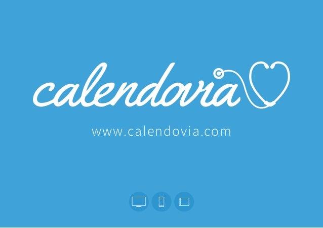 www.calendovia.com