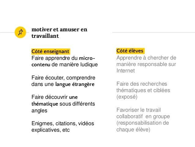 Message Pour Calendrier De L Avent.7 Outils Pour Creer Un Calendrier De L Avent Interactif