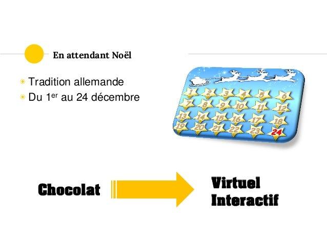 Calendrier Virtuel.7 Outils Pour Creer Un Calendrier De L Avent Interactif