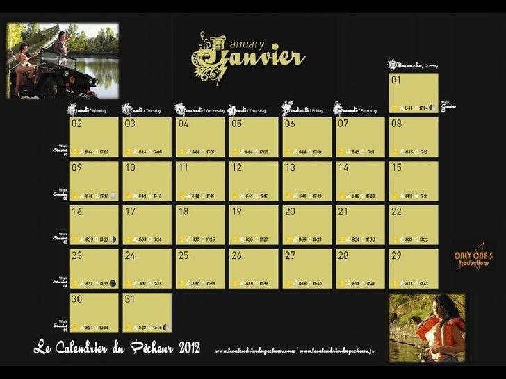Calendrier du pecheur_20124 Slide 3