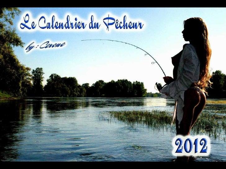 Calendrier du pecheur_20124