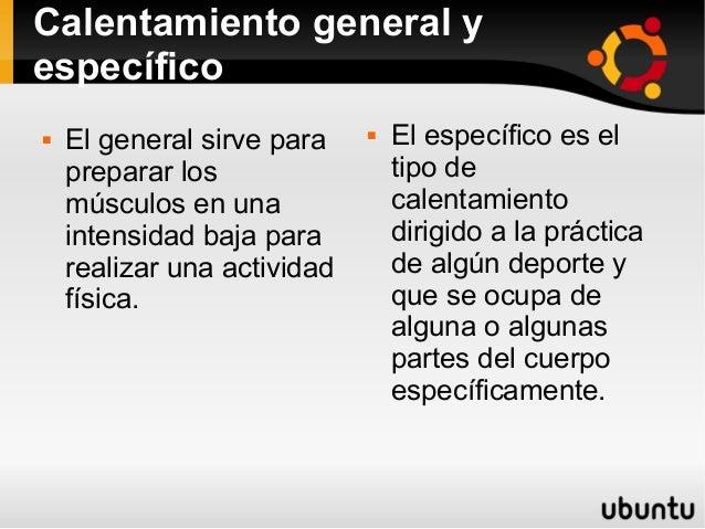 Circuito General : Circuito general y especifico educacion fisica educaciÓn