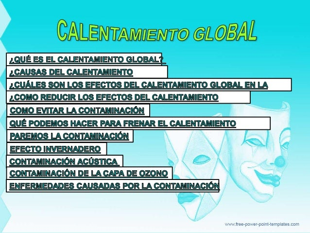 calentamiento-global-3-638.jpg?cb=1429653101