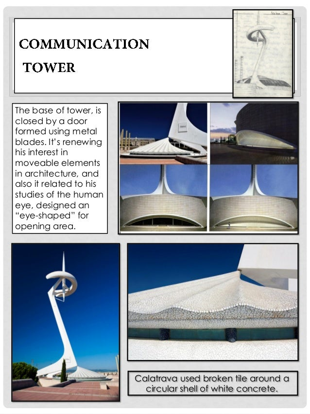 The 190 meter tall concrete and steel tower turns 90 degrees from bottom to top. Designed for a prominent urban site on th...