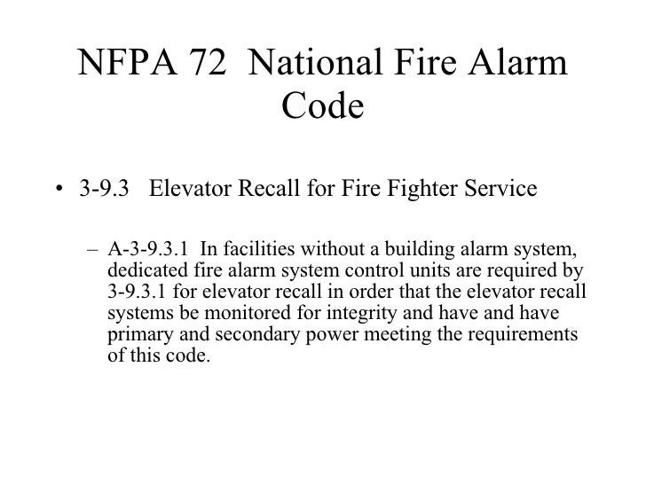 california firecodes 33 728?cb\\\=1240149672 elevator recall system diagram simple wiring diagram site