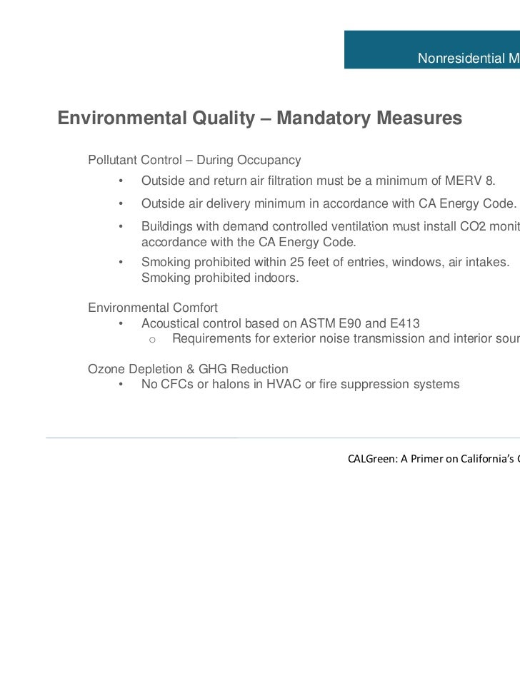 2016 California Residential Code Le 24 Part 2 5