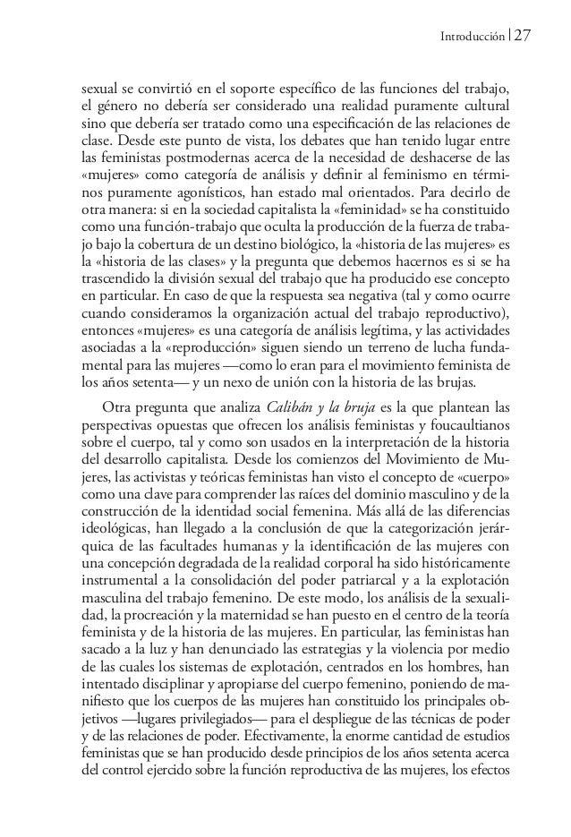 http://oldalbatross.com/book.php?q=download-maynards-industrial-engineering-handbook-2001.html