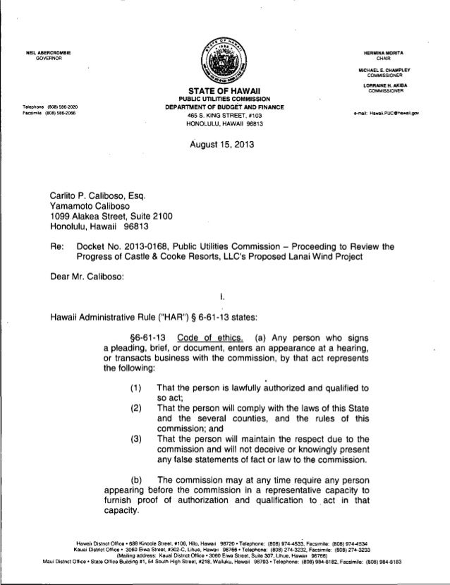 Puc chair moritas letter to attorney caliboso thecheapjerseys Choice Image