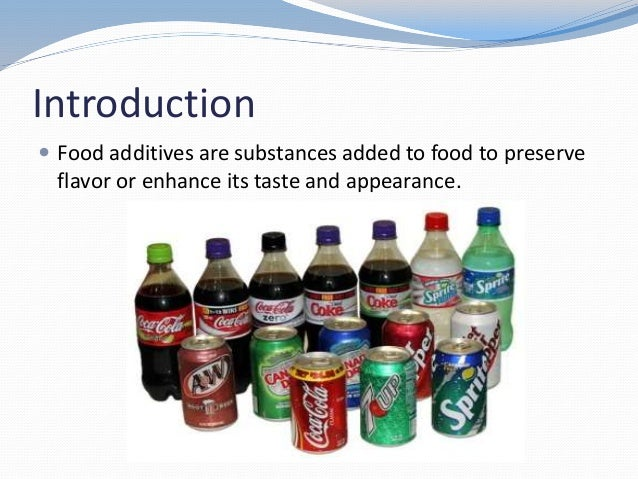 analysis of food dyes in beverage Food dye lab to identify the dyes present a sample of the beverage was tested in a spectrometer analysis of food dyes in beverages.