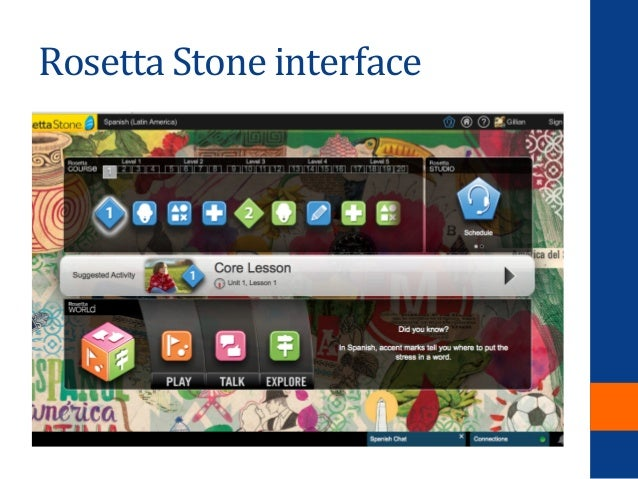 Rosetta stone portuguese brazil key generator