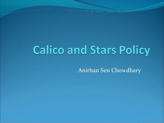 Anirban Sen Chowdhary