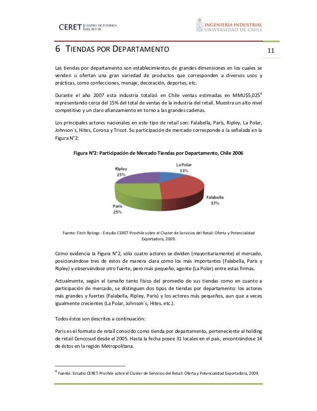 Calidad servicio-tiendas-por-departamento-version-resumida-ii-april-2… c5eee1136984