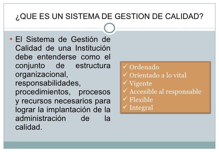 Calidad 1 Slide 3