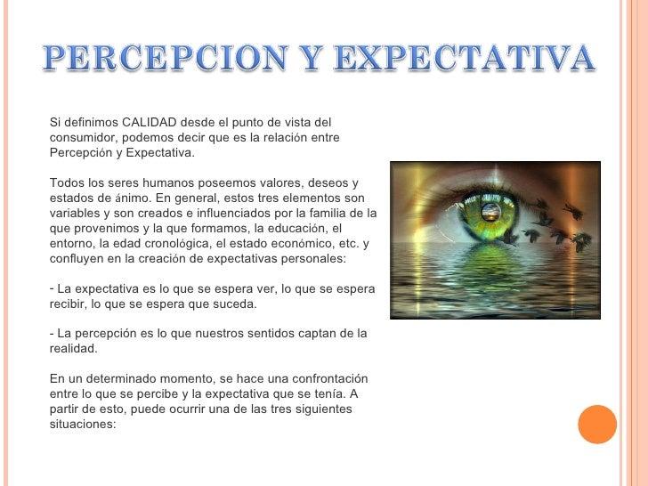 Calidad del servicio dtv   2011 Slide 3