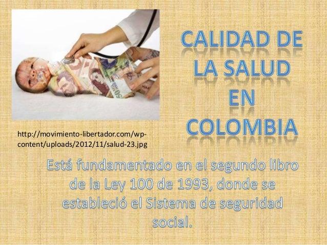 http://movimiento-libertador.com/wp-content/uploads/2012/11/salud-23.jpg