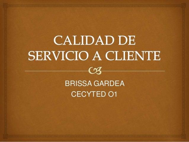BRISSA GARDEA CECYTED O1