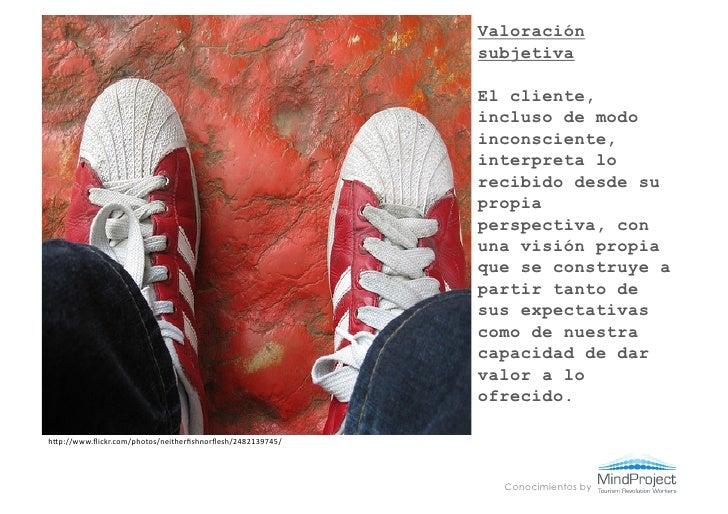 Valoración                                                               subjetiva                                        ...