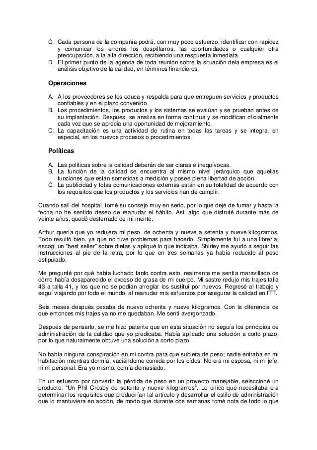 Fantástico Recoger El Objetivo De Reanudar Packeador Cresta ...