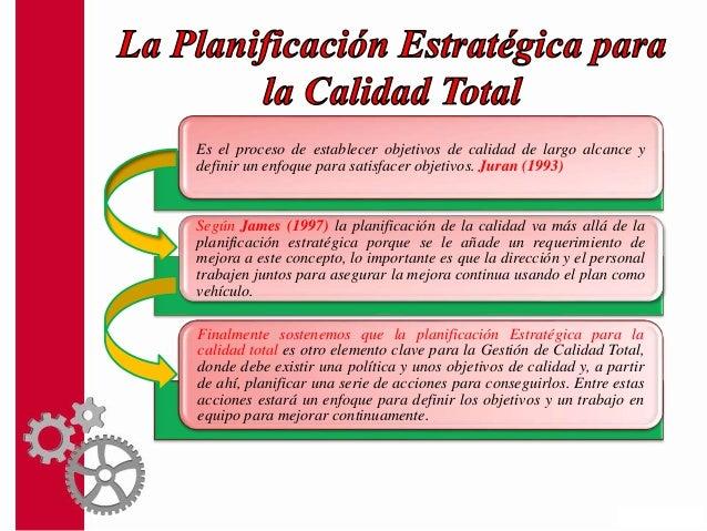 planificación de calidad según juran La planificación de la calidad se explica en el siguiente diagrama de flujo juran no hace énfasis en los problemas que pueden presentarse, sino en las herramientas para cualquier tarea de una empresa y así solucionarlos.