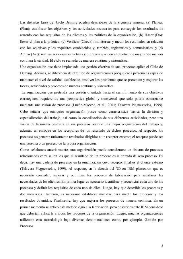 Fantástico Reanuda Los Objetivos Ilustración - Colección De ...