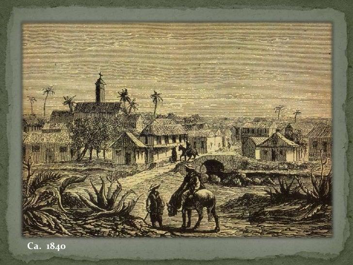 Ca.  1840<br />