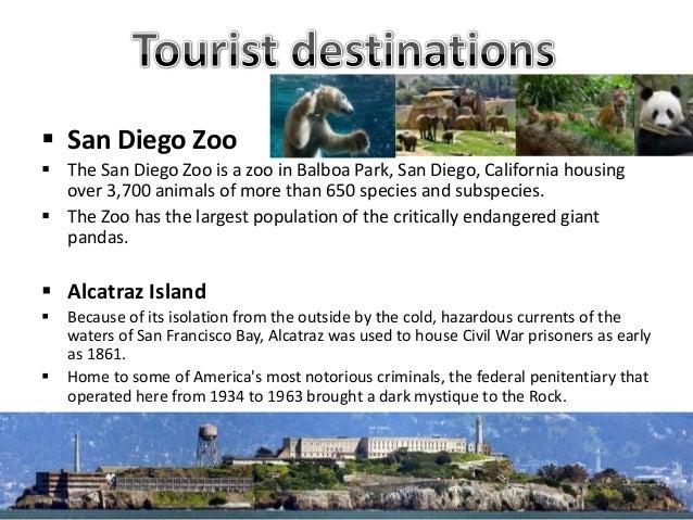California for Alcatraz fine mexican cuisine