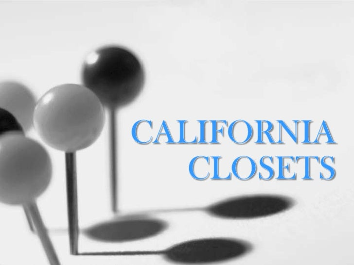 California Closets 1 728cb1268663187