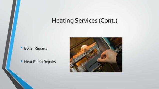 Air Conditioning Repair Riverside Ca California Coolin