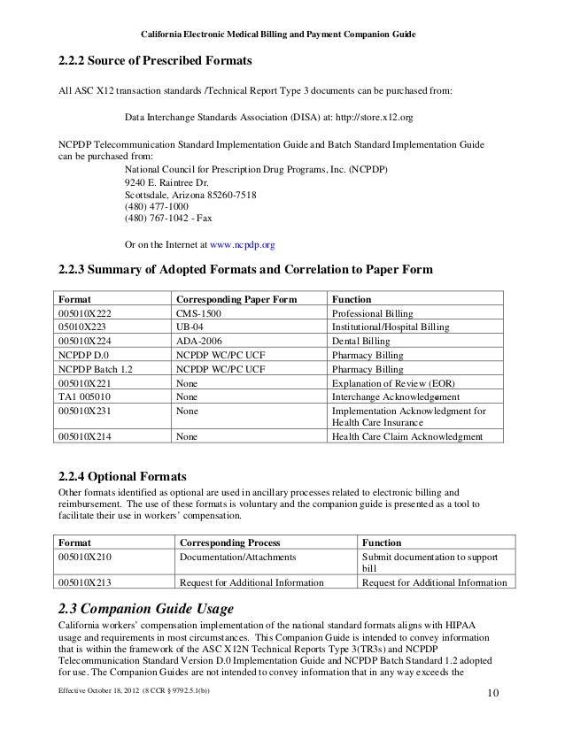 download природные резервуары в карбонатных формациях печерского нефтегазоносного