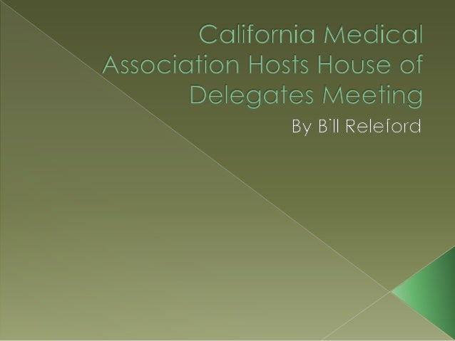  Opening his first office in 1990, Dr. Bill Releford owns three Releford Foot and Ankle Institute offices in California. ...