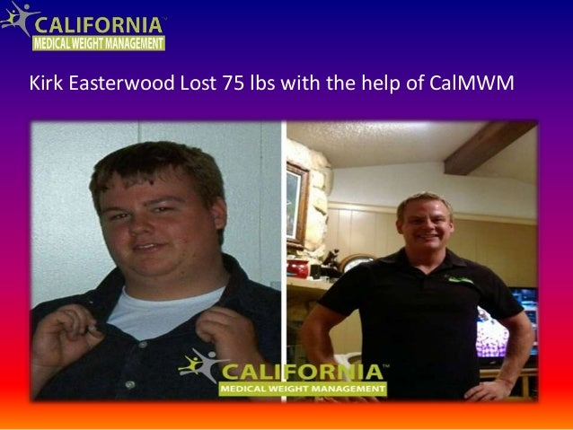 Lose belly fat with master cleanse picture 2