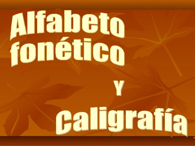 UNIVERSIDADNACIONALUNIVERSIDADNACIONALAUTÓNOMA DE MÉXICOAUTÓNOMA DE MÉXICOFACULTAD DE ESTUDIOSFACULTAD DE ESTUDIOSSUPERIOR...