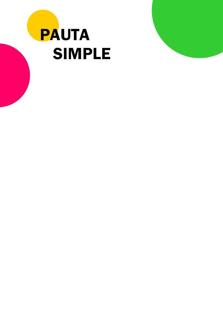 Caligrafia pictogramas Slide 3