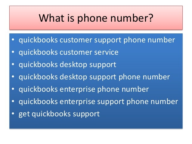 make sure you go into your person/business profile settings and have a telephone pin set. it will ask for it right away, but their are real people at that number.