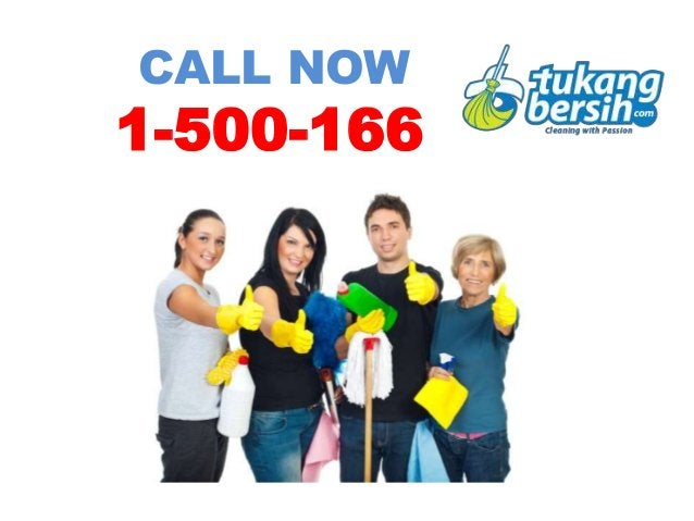 Call 1 500 166 jasa cleaning service harian jasa cleaning service harian jakarta