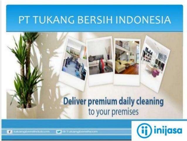 Call 1 500 166 jasa cleaning service jakarta jasa cleaning service jakarta pusat Slide 3