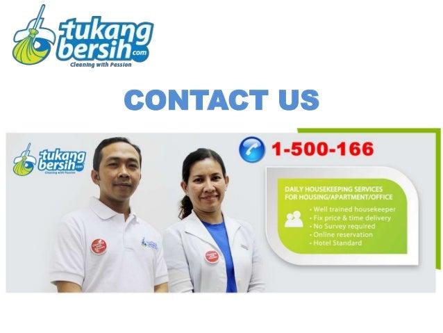 Call 1 500 166 jasa cleaning service restaurant jakarta jasa pembersihan restoran jakarta